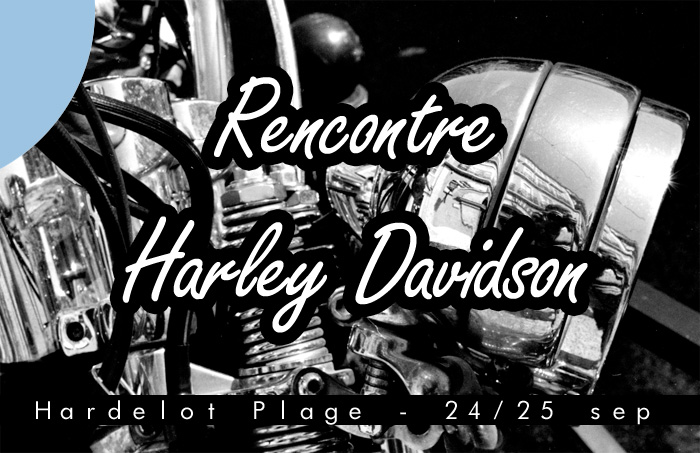 harley-davidson-hardelot